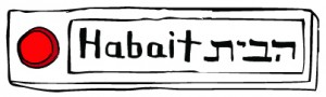 habait_logo