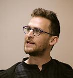 Yehonatan Indursky