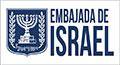 LOGO-EMBAJADA-ISRAEL
