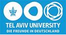 Tel Aviv University Trust